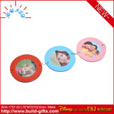 Wholesale Customized Mini Round Photo Frame