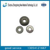Hot Sale Ceramic Tile Cutting Wheel for Tile Cutting