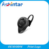 Sport Bluetooth Headphone Heavy Bass Headset Mini Bluetooth Wireless Earphone