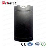 ISO14443A 13.56MHz Em High Quality RFID Keyfob