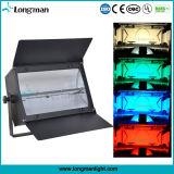 High Power 800W LED Strobe Light