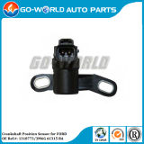 Crankshaft Position Sensor for Ford OE Ref. #: 1318773/3m6g 6c315 Ba