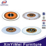 New Design Lazy Susan (XYM-P34)