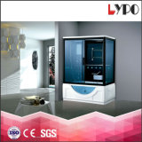 K-7032A Home Depot Bathroom Vanity China Top Wholesale Import Promotional Bathroom Shower Cabin Online Market