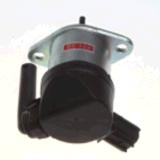 Solenoid 6680749 for Bobcat Loader T300 T250 S300
