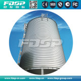 Safety & Firm Poultry Feed Storage Silo