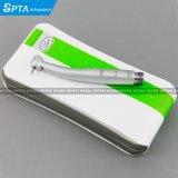 Dental Self-Power W&H Type LED High Speed Turbine Handpiece