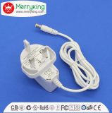 Promotional Cheap Top Sale 5V 600mA Power Adapter AC Adapters