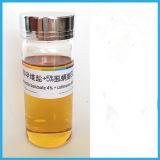 Insecticide Lufenuron 98%Tc CAS No 103055-07-8