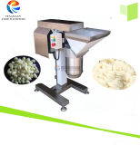 Multifuction SUS304 Vegetable Garlic Grinder, Ginger Potato Paste Grinding Machine