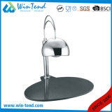 Hot Sale Commercial High Quality Hotel Restaurant Buffet Food Warm Lamp for Catering