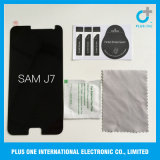 Privacy Tempered Glass Mobile Accessories for Samsung J7