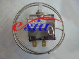 DC12V/24V Thermostat for Auto Car Air-Conditioner