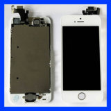 Original Mobile Parts for iPhone5 LCD
