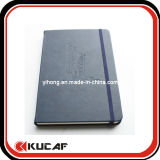 Guangzhou Diary Day Planner A4 80GSM Paper Journal Notebook