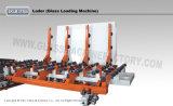 Skc-6050A CNC - Glass Cutting Table