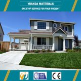 Manufactured Home Manufacturers Manufactured Modern Homes
