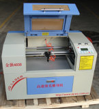 Mini Laser Engraving Machine\Laser Engraving\Laser Engraver