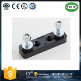 Fuse Holder Insert Car Fuse