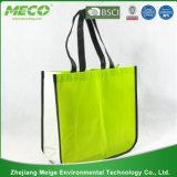 High Quality Reusable Grocery Bag (MECO183)