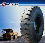E4 OTR Tyre 24.00-35, 18.00-33, 27.00-49, 40.00-57
