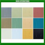 PVC Floor Tile, PVC Quartz Tile, Homogenous PVC Tile, PVC Flooring