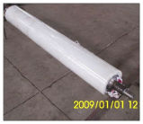 Industry Rubber Roll Used for Textile Machinery and Paper Machinery