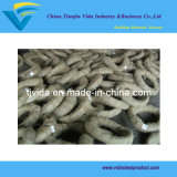 Electro Galvanized Binding Wire (25kgs Per Coil) with Excellent Quality