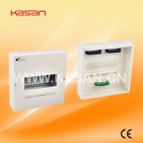 Metal Distribution Boards Used for Cbi Type Circuit Breaker