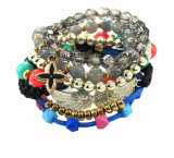 Fashion Jewelry Bracelet (OJBG-50394)