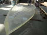 Special Shape Aquarium/Acrylic Fish Tank