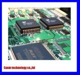 Mobile Phone Circuit Board OEM Order Acceptable (MP-325)