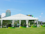 Newest Event Party Tent (SDC-B20)