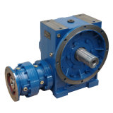 Planetary Gear Box for Industry Field