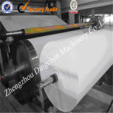 Dingchen 1092mm Tissue Toilet Paper Production Line with High Quality