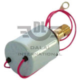 Electromagnetic Valve for Tatra 815