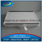 High Quality Auto Car Cabin Air Filter (1J0819644)