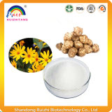Jerusalem Artichoke Extract Inulin Powder
