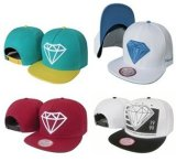 New Diamond Supply Co Era Snapback Hats (CH: 91841)