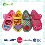 PVC Shoes with Bowknot Decoration, Jelly Shoes