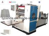 Paper Hand Towel Z Interfolded Making Machine