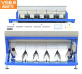 Factory Direct Supply Rice Color Sorter, Rice Sorting Machine