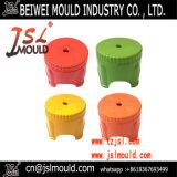 High Quality Bathroom Plastic Stool Mould
