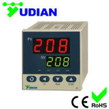 Industrial Temperature Controller (AI-208D2)