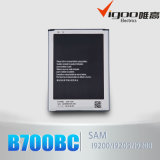 I9205 Big Battery I9208 High Capacity Battery for Samsung