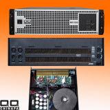 Me1202 (2X1200watt) Professional Power Amplifiers