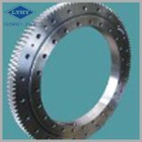Single Row Slewing Bearing for Construction Machinery