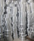 Aluminium Strip for Cable Wrapping
