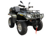 ATV off Road (MGATV400-2)