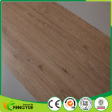 Homogeneous PVC Vinyl Flooring Made in China